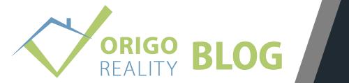 Origo-reality blog